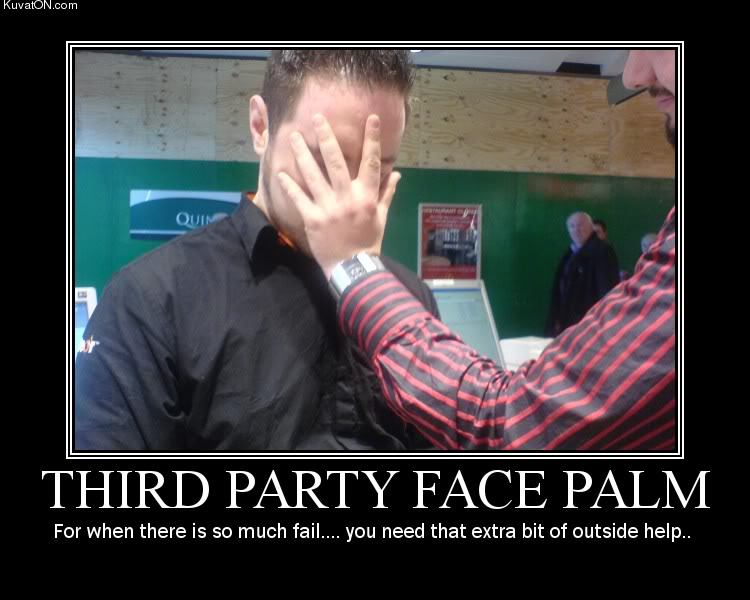 third_party.jpg